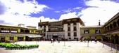 西藏攝影之旅:06拉薩103布達拉宮.JPG