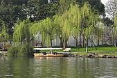 杭州、無鍚:浙江杭州西湖017.jpg