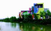 宜蘭水上教堂 、明池森林遊樂區攝影之旅:2014-5-24-宜蘭彩虹屋12--.jpg