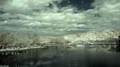 紅外線試拍:2015-1-25-內湖大湖公園17.jpg