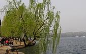 杭州、無鍚:浙江杭州西湖006.jpg