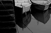 RGB攝影班外拍:外拍漁人碼頭06.jpg