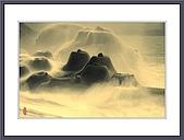 LKK的傳統相片:野桏燭台石.jpg
