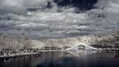 紅外線試拍:2015-1-25-內湖大湖公園19.jpg