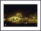 LKK的傳統相片:中正紀念堂夜景1062.jpg
