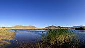 金秋北疆:03可可蘇里湖128.JPG
