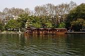 杭州、無鍚:浙江杭州西湖018.jpg