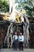 吳哥窟攝影之旅(二):塔普倫寺120.jpg