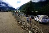 西藏攝影之旅:05林芝121.JPG
