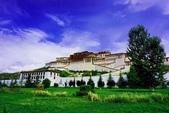西藏攝影之旅:06拉薩049布達拉宮.JPG