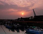 RGB攝影班外拍:外拍漁人碼頭07.jpg