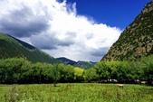 西藏攝影之旅:05林芝173大昭古城.JPG