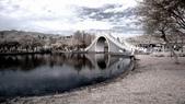 紅外線試拍:2015-1-25-內湖大湖公園23.jpg