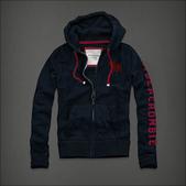 AF衛衣:spring2288_ET82BNXL.jpg