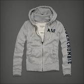 AF衛衣:spring2288_ET82AiqR.jpg
