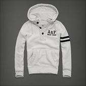 AF衛衣:spring2288_ET82d5Yq.jpg