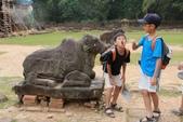 Trip2014 Day4:Trip2014 Day4 -02 Preah Ko (9).JPG