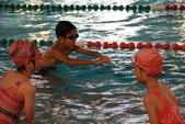 20130701 臺北。龍安國小游泳課:20130701 臺北。龍安國小游泳課 (3).JPG
