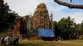 Trip2014 Day4:Trip2014 Day4 -01 Prasat Lolei (1).jpg