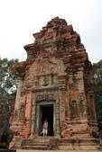 Trip2014 Day4:Trip2014 Day4 -02 Preah Ko (12).JPG