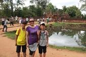 Trip2014 Day3:Trip2014 Day3 Banteay Srei(17).JPG