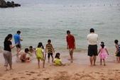 20120527 台北。萬金溫泉露營:20120527 基隆。外木山海水浴場 (1).JPG