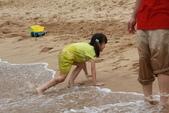 20120527 台北。萬金溫泉露營:20120527 基隆。外木山海水浴場 (4).JPG