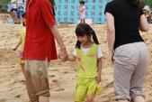 20120527 台北。萬金溫泉露營:20120527 基隆。外木山海水浴場 (5).JPG