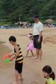20120527 台北。萬金溫泉露營:20120527 基隆。外木山海水浴場 (9).JPG