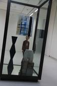 20141122 台北市立美術館:20141122 台北市立美術館 (4).JPG