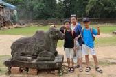 Trip2014 Day4:Trip2014 Day4 -02 Preah Ko (10).JPG