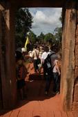 Trip2014 Day3:Trip2014 Day3 Banteay Srei(10).JPG