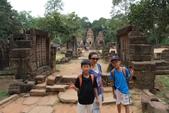 Trip2014 Day4:Trip2014 Day4 -02 Preah Ko (1).JPG