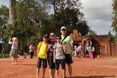 Trip2014 Day3:Trip2014 Day3 Banteay Srei(9).JPG
