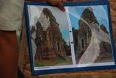 Trip2014 Day4:Trip2014 Day4 -01 Prasat Lolei (7).JPG