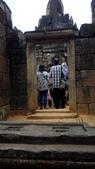 Trip2014 Day3:Trip2014 Day3 Banteay Srei(8).jpg