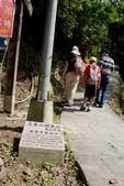 20120901 台北。鯉魚山親山步道:20120901 台北。鯉魚山親山步道 (27).JPG