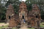 Trip2014 Day4:Trip2014 Day4 -02 Preah Ko (4).JPG