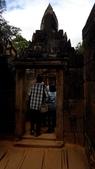 Trip2014 Day3:Trip2014 Day3 Banteay Srei(7).jpg
