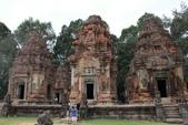 Trip2014 Day4:Trip2014 Day4 -02 Preah Ko (8).JPG