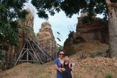 Trip2014 Day4:Trip2014 Day4 -01 Prasat Lolei (4).JPG