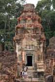 Trip2014 Day4:Trip2014 Day4 -02 Preah Ko (6).JPG