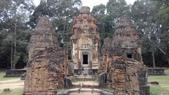 Trip2014 Day4:Trip2014 Day4 -02 Preah Ko (5).jpg