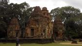 Trip2014 Day4:Trip2014 Day4 -02 Preah Ko (7).jpg