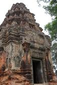 Trip2014 Day4:Trip2014 Day4 -02 Preah Ko (11).JPG