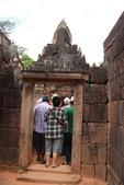 Trip2014 Day3:Trip2014 Day3 Banteay Srei(21).JPG