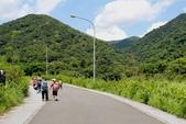 20120901 台北。鯉魚山親山步道:20120901 台北。鯉魚山親山步道 (46).JPG