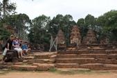 Trip2014 Day4:Trip2014 Day4 -02 Preah Ko (2).JPG