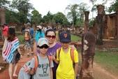 Trip2014 Day3:Trip2014 Day3 Banteay Srei(12).JPG