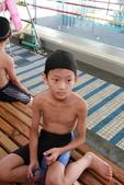 20130701 臺北。龍安國小游泳課:20130701 臺北。龍安國小游泳課 (1).JPG